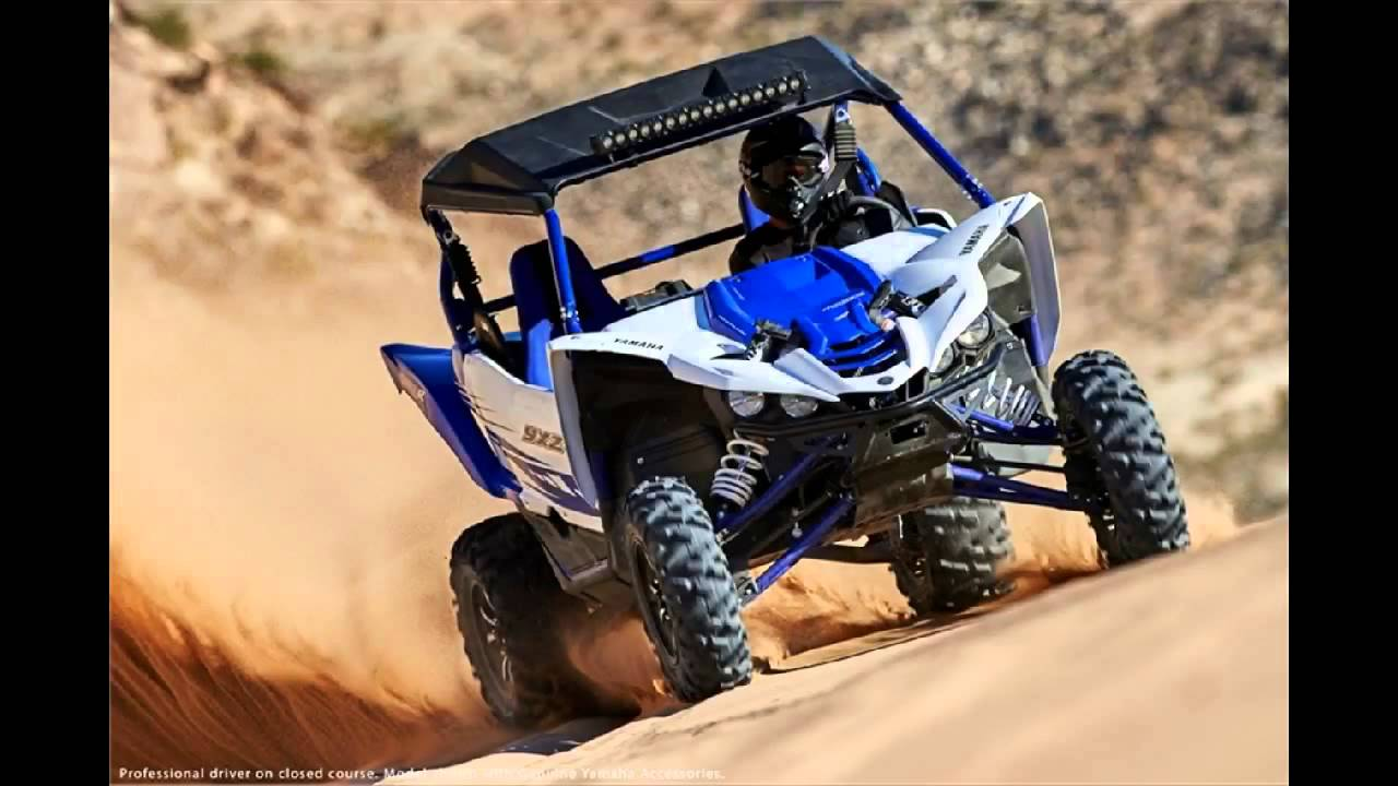 2016 yamaha yxz 1000r blue for sale information price from for 2016 yamaha yxz1000r for sale