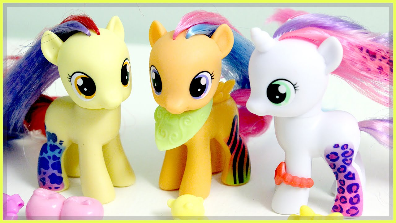 Mlp Wild Rainbow Apple Bloom Scootaloo Sweetie Belle My Little Pony Youtube Explore other great online games and more. mlp wild rainbow apple bloom scootaloo sweetie belle my little pony