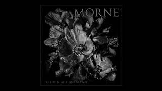 morne---to-the-night-unknown-full-album