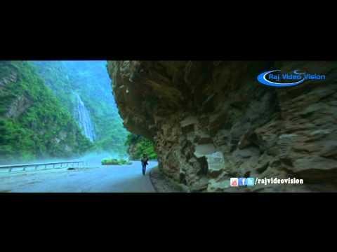 Naan Rajavaga Pogiren Full Movie Part 1