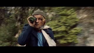 По млечному пути - Официальный русский трейлер фильма (2016)