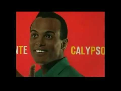 Caribbean Lit Video