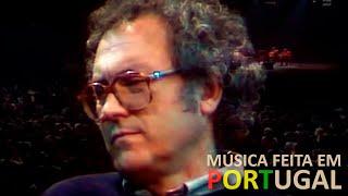 Baixar José/Zeca Afonso . João Luís Silva . Couple Coffee - balada do outono (letra)
