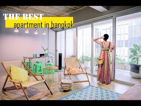 泰國 Thailand |S49 Private Studio