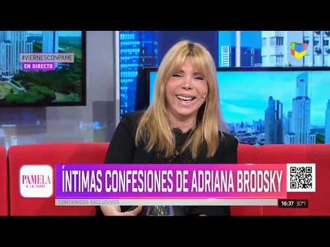 Confesiones ÍNTIMAS y JUGOSAS - Nicolas de Llaca con Juanjo Herrera from YouTube · Duration:  9 minutes 46 seconds