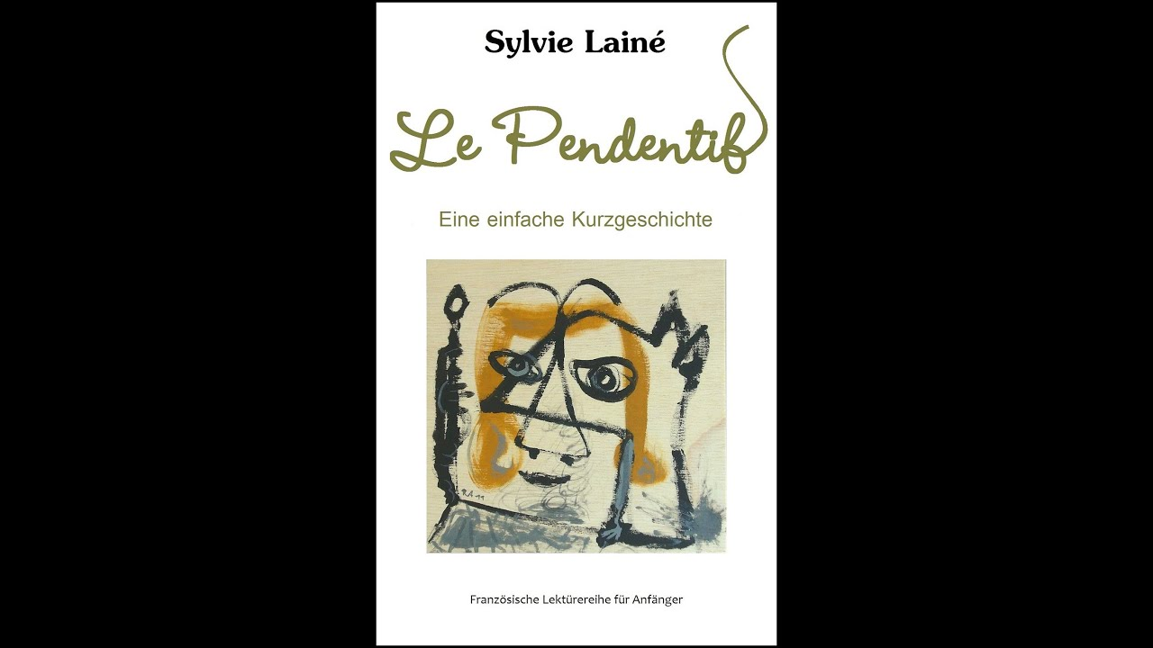 Kurzgeschichten für Anfänger - Französisch lesen und hören ...