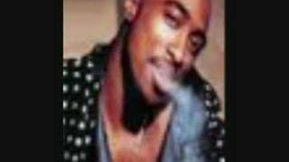 2pac - weed got me crazy