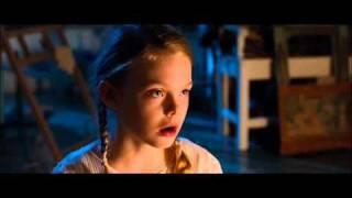 The Nutcracker 3D - On DVD and Blu-ray 7 November