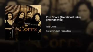 Erin Shore (Traditional Intro) (Instrumental)