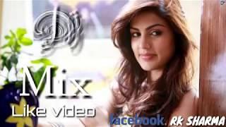 bollywood new dj song || dj rimix hindi song || new song remix mp3 || new dj song mp3 Hindi
