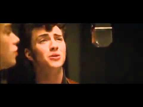 In Spite Of All The Danger - Nowhere Boy Movie Soundtrack
