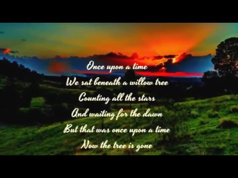 VIC DAMONE - ONCE UPON A TIME