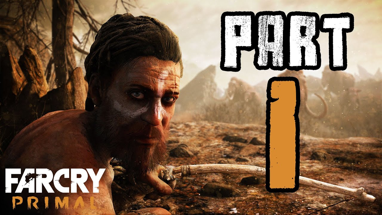 how to play far cry primal without uplay