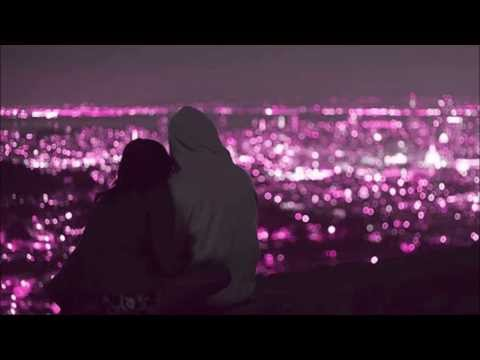 JANELLE MONÁE ft. Miguel - Primetime (slowed down)