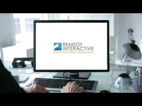 remedy interactive