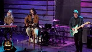 Скачать BØRNS Acoustic Live Faded Heart