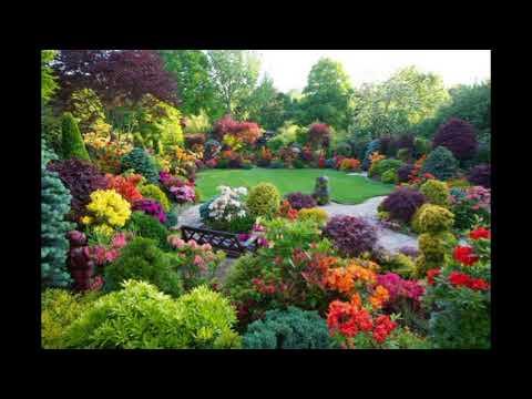 Lucio battisti i giardini di marzo cover di indako for I giardini di marzo