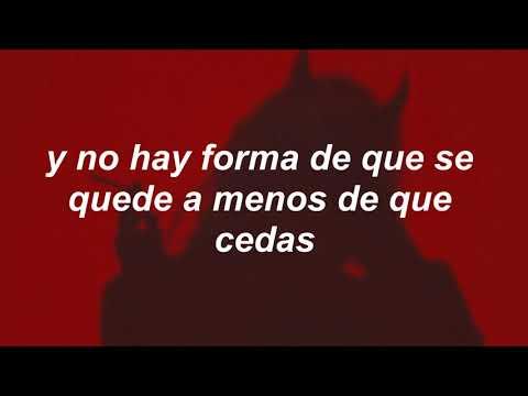 She Loves Control- Camila Cabello (Traducción)