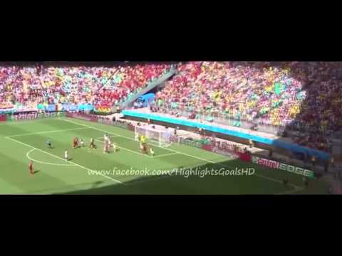 Almanya Portekiz 4 0 Geniş Özet