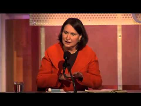What if the U.S. partnered with the E.U.? || Debate Clip || Let Anyone Take A Job Anywhere