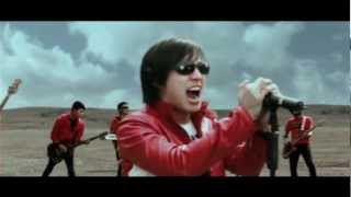Download lagu MUSIC VIDEO DRIVE feat THE TITANS INDONESIA MP3