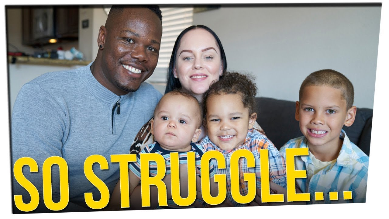 surrogate-accidentally-gives-birth-to-her-own-child-ft-davidsocomedy