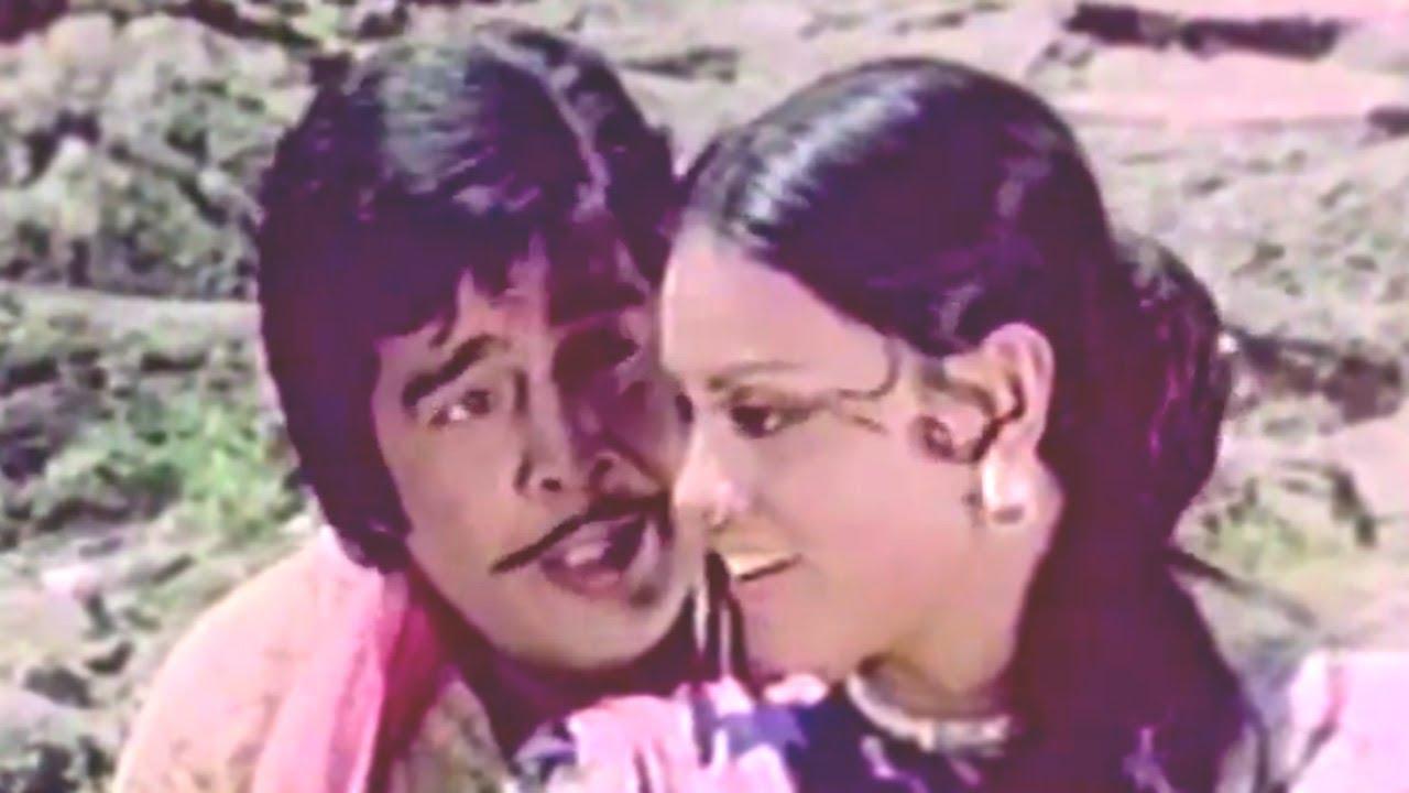 Aara hile chhapra hile songs download: aara hile chhapra hile mp3.