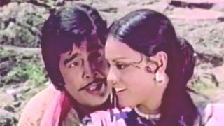 Download Hindi Video Songs - Kashi Hile Patna Hile, Manna Dey, Dangal - Bhojpuri Romantic Song