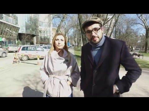 ЖК Чехов |  ЖК Ростов Сити  | Купить квартиру в Ростове  | Обзорный Тест  Драйв