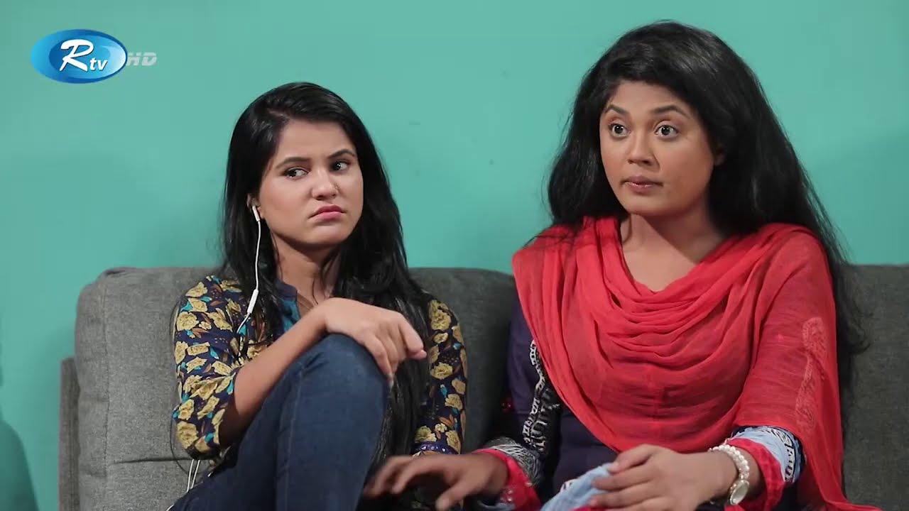 বরিশাইল্লা, চিটাগাইংগা ও নোয়াখাইল্লা রুমমেট হলে এমনই হয় 😂| প্রাণ খুলে হাসুন | Rtv Drama Funny Clips