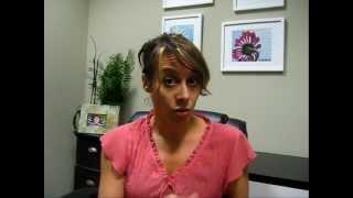 Stress Hormones and Health