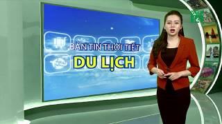 Thời tiết du lịch 21/08/2019: Cam Ranh có nắng nhưng nhiệt độ cao nhất không quá 34 độ  | VTC14