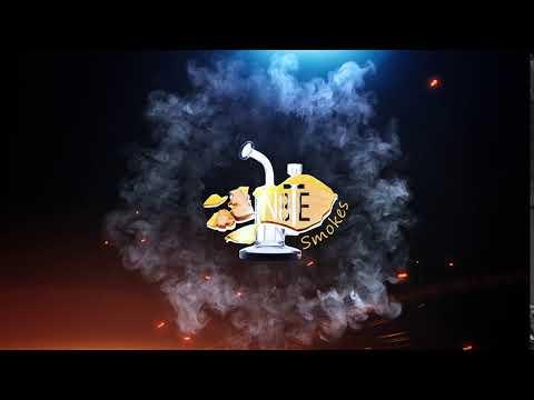 N8TE SMOKES ByJeremyBenisek CyberAxe 101919 3840x2160