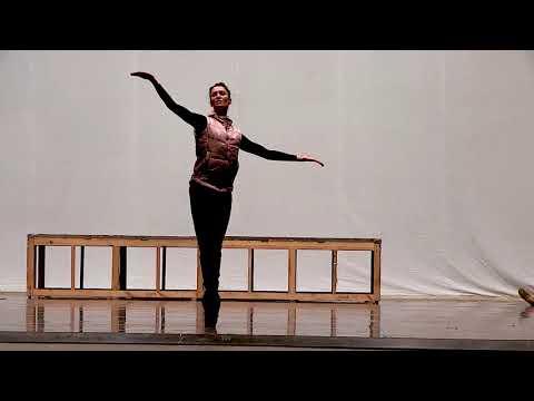 Где Идем?! Одесса: Национальный академический театр оперы и балета, 3 серия HD