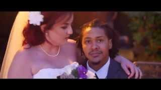 The Jones Wedding Recap