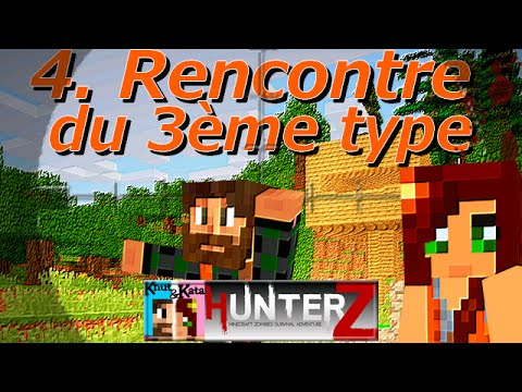 Rencontre du troisieme type code musical youtube