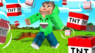 minecraft-but-rain-tnt-dangerous