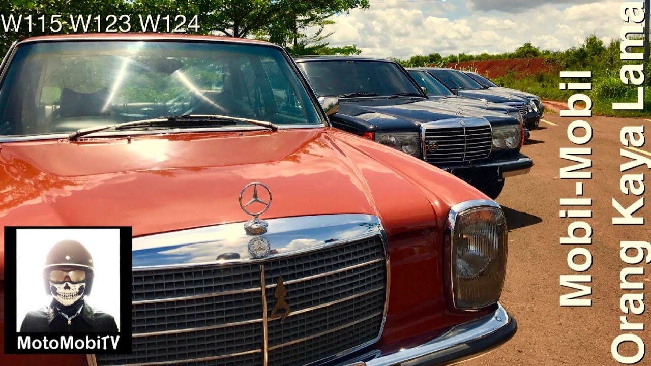 Mercedes Benz E Class 1 3 Youtube