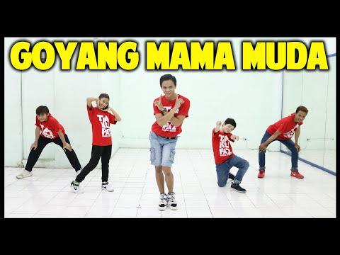 goyang-mama-muda---aku-suka-body-mama-muda---choreography-by-diego-takupaz