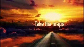 KARMAKANIC – Steer by the Stars (Lyric Video)