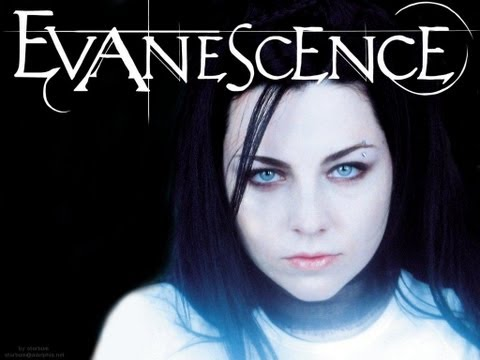 Evanescence - Bring me to life | Lyrics | HD.