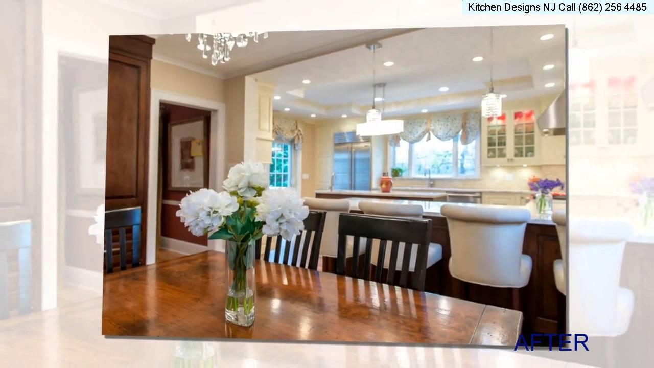 new kitchen cedar grove nj youtube ForNew Kitchen Cedar Grove