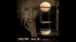 New Ace - Aniu Dlaczego Ty ( Summer Version )