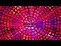 Best music world mix 2018 elektronomia energy progressive house mp3