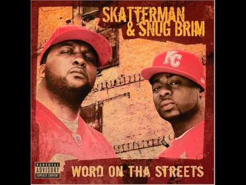 Skatterman & Snug Brim - Act Right