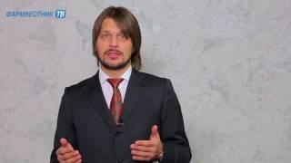 видео Экспресс-метод оптимизации бизнес-процессов