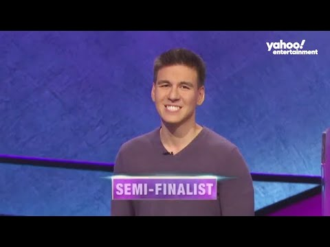 'jeopardy!'-fan-favorite-returns-for-tournament-of-champions-and-dominates
