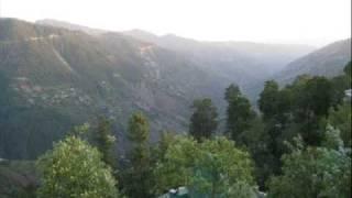 Abbottabad - Province Hazara - Pakistan