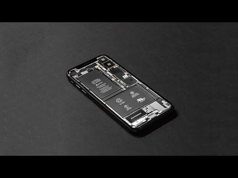 what-happened-to-removable-batteries-in-smartphones?