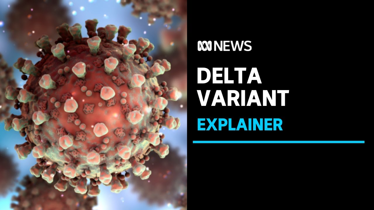 Covid: Gangrene, hearing loss show Delta variant may be more ...